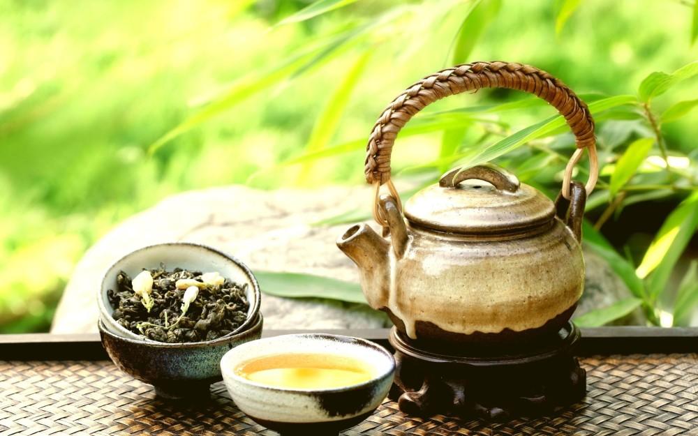 green-tea-wallpaper.jpg