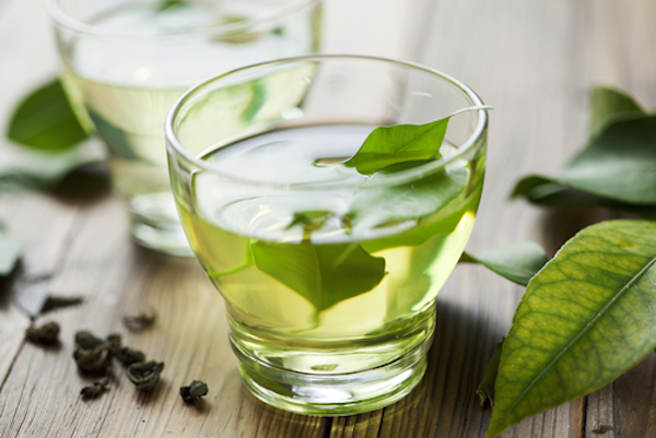 l-theanine-green-tea-extract