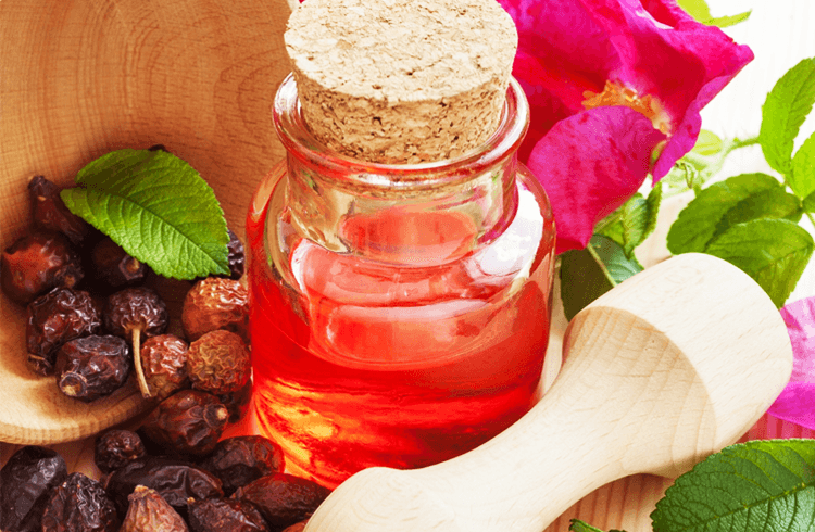 rosehip-oil-for-hair